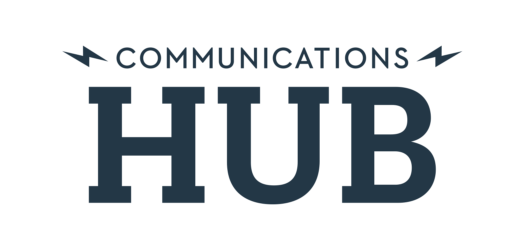The Communications Hub